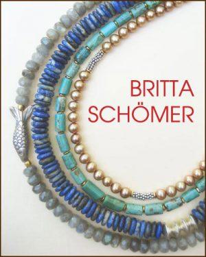 Britta Schömer