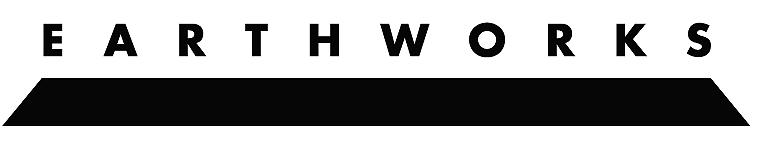 Earthworks | Designer Jewelry Liquidation Sale