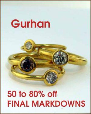Gurhan & More